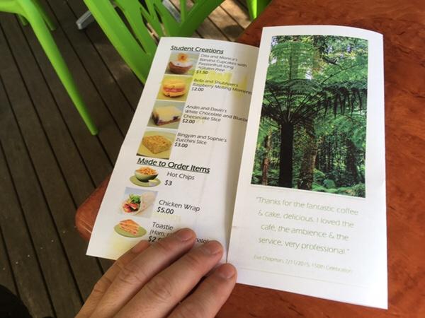 小学生がカフェを運営! オーストラリアの体験型教育にみるビジネス直結の学習ストラテジー